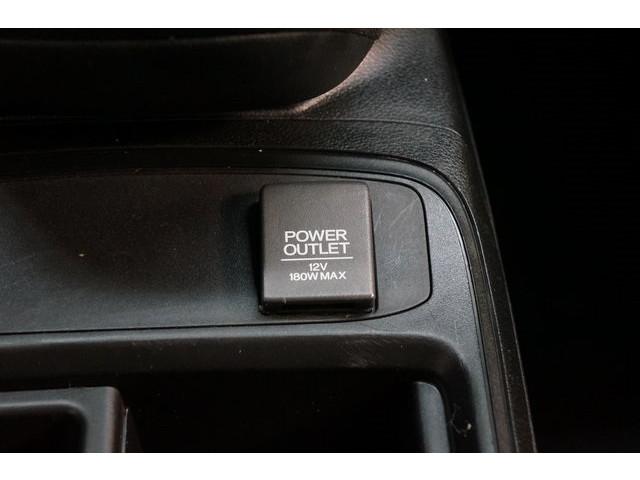 2015 Honda CR-V 4D Sport Utility - 504505J - Image 36
