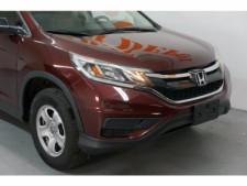 2015 Honda CR-V 4D Sport Utility - 504505J - Thumbnail 9