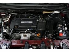 2015 Honda CR-V 4D Sport Utility - 504505J - Thumbnail 14