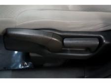 2015 Honda CR-V 4D Sport Utility - 504505J - Thumbnail 21