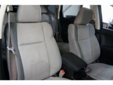 2015 Honda CR-V 4D Sport Utility - 504505J - Thumbnail 28