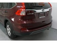 2015 Honda CR-V 4D Sport Utility - 504505J - Thumbnail 11