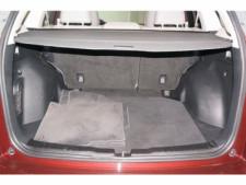 2015 Honda CR-V 4D Sport Utility - 504505J - Thumbnail 15