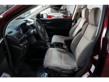 2015 Honda CR-V 4D Sport Utility - 504505J - Thumbnail 19