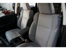 2015 Honda CR-V 4D Sport Utility - 504505J - Thumbnail 20