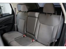 2015 Honda CR-V 4D Sport Utility - 504505J - Thumbnail 24