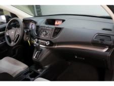 2015 Honda CR-V 4D Sport Utility - 504505J - Thumbnail 27