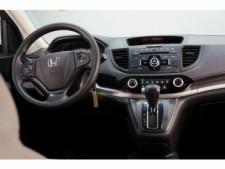 2015 Honda CR-V 4D Sport Utility - 504505J - Thumbnail 30