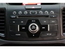 2015 Honda CR-V 4D Sport Utility - 504505J - Thumbnail 32
