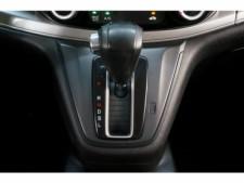 2015 Honda CR-V 4D Sport Utility - 504505J - Thumbnail 35