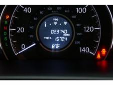 2015 Honda CR-V 4D Sport Utility - 504505J - Thumbnail 38