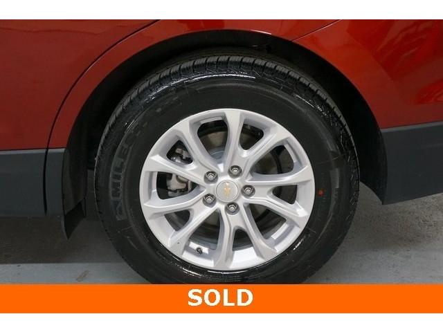 2018 Chevrolet Equinox 1LT 4D Sport Utility - 504510 - Image 13