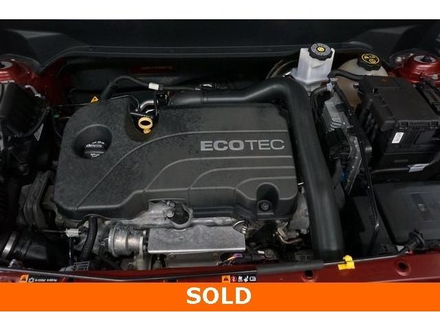 2018 Chevrolet Equinox 1LT 4D Sport Utility - 504510 - Image 14