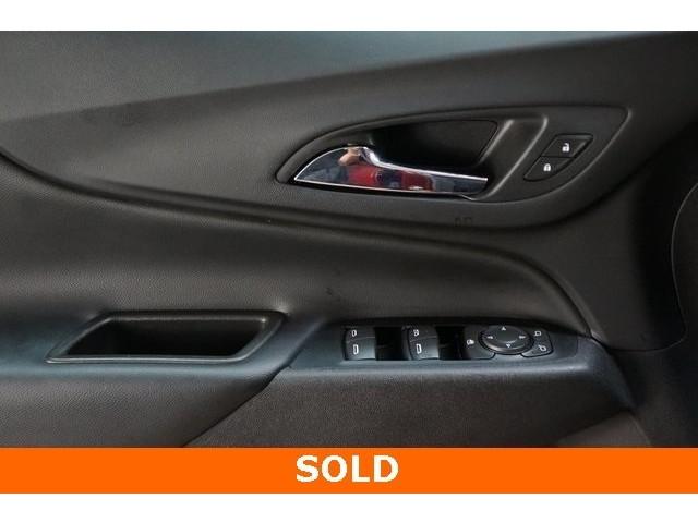 2018 Chevrolet Equinox 1LT 4D Sport Utility - 504510 - Image 17
