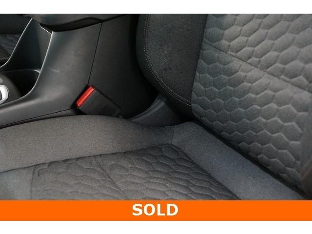 2018 Chevrolet Equinox 1LT 4D Sport Utility - 504510 - Image 21