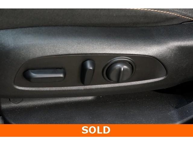 2018 Chevrolet Equinox 1LT 4D Sport Utility - 504510 - Image 22