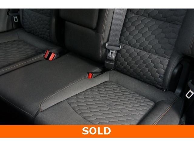 2018 Chevrolet Equinox 1LT 4D Sport Utility - 504510 - Image 27