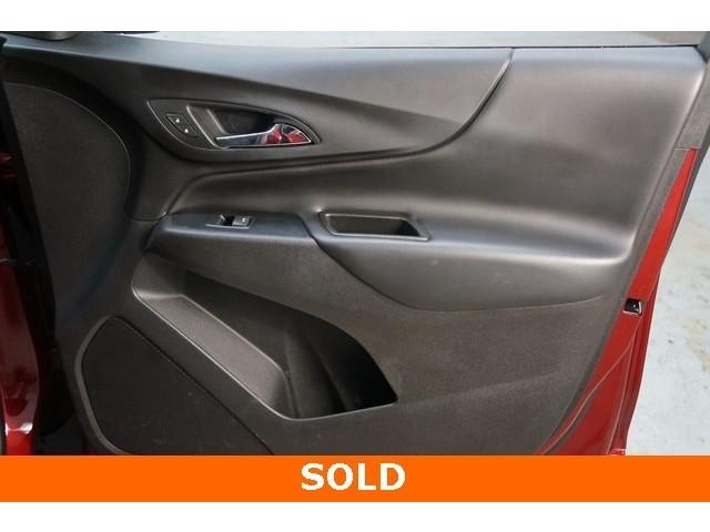 2018 Chevrolet Equinox 1LT 4D Sport Utility - 504510 - Image 28