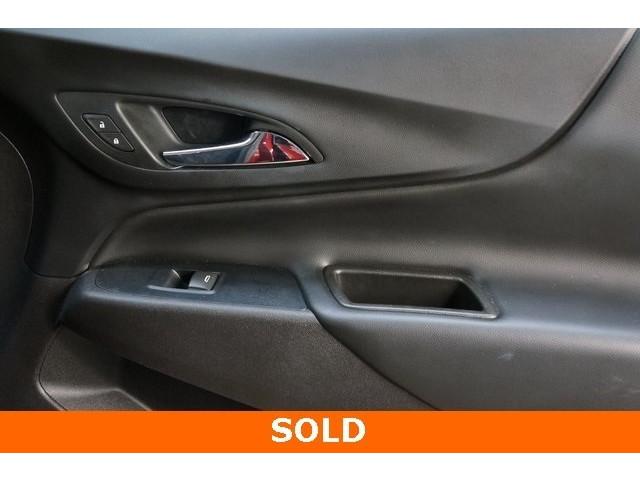 2018 Chevrolet Equinox 1LT 4D Sport Utility - 504510 - Image 29