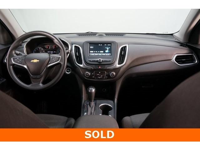2018 Chevrolet Equinox 1LT 4D Sport Utility - 504510 - Image 32