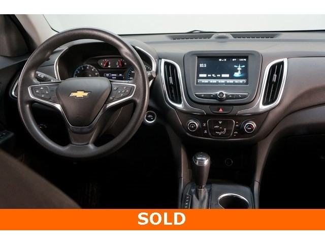 2018 Chevrolet Equinox 1LT 4D Sport Utility - 504510 - Image 33