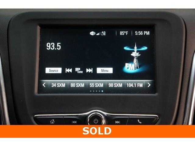 2018 Chevrolet Equinox 1LT 4D Sport Utility - 504510 - Image 35