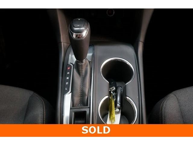 2018 Chevrolet Equinox 1LT 4D Sport Utility - 504510 - Image 38