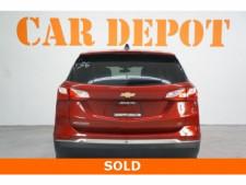 2018 Chevrolet Equinox 1LT 4D Sport Utility - 504510 - Thumbnail 6