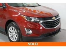 2018 Chevrolet Equinox 1LT 4D Sport Utility - 504510 - Thumbnail 9