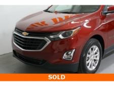 2018 Chevrolet Equinox 1LT 4D Sport Utility - 504510 - Thumbnail 10