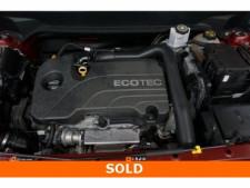 2018 Chevrolet Equinox 1LT 4D Sport Utility - 504510 - Thumbnail 14