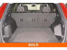 2018 Chevrolet Equinox 1LT 4D Sport Utility - 504510 - Thumbnail 15
