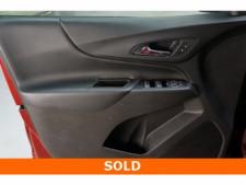 2018 Chevrolet Equinox 1LT 4D Sport Utility - 504510 - Thumbnail 16