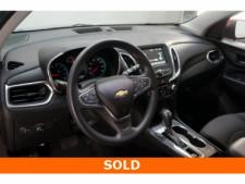 2018 Chevrolet Equinox 1LT 4D Sport Utility - 504510 - Thumbnail 18