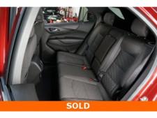 2018 Chevrolet Equinox 1LT 4D Sport Utility - 504510 - Thumbnail 25