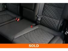 2018 Chevrolet Equinox 1LT 4D Sport Utility - 504510 - Thumbnail 27