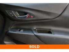2018 Chevrolet Equinox 1LT 4D Sport Utility - 504510 - Thumbnail 29
