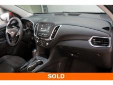 2018 Chevrolet Equinox 1LT 4D Sport Utility - 504510 - Thumbnail 30