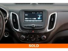 2018 Chevrolet Equinox 1LT 4D Sport Utility - 504510 - Thumbnail 34