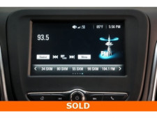 2018 Chevrolet Equinox 1LT 4D Sport Utility - 504510 - Thumbnail 35