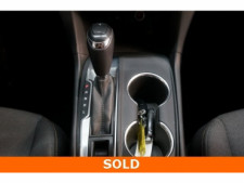 2018 Chevrolet Equinox 1LT 4D Sport Utility - 504510 - Thumbnail 38