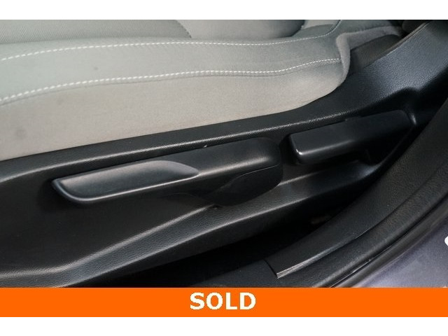 2016 Honda Civic 4D Sedan - 504518 - Image 21