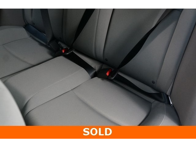 2016 Honda Civic 4D Sedan - 504518 - Image 25