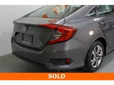 2016 Honda Civic 4D Sedan - 504518 - Thumbnail 12