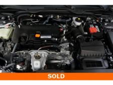2016 Honda Civic 4D Sedan - 504518 - Thumbnail 14