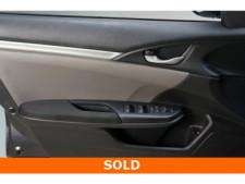 2016 Honda Civic 4D Sedan - 504518 - Thumbnail 16