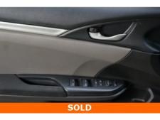 2016 Honda Civic 4D Sedan - 504518 - Thumbnail 17