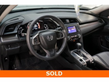 2016 Honda Civic 4D Sedan - 504518 - Thumbnail 18