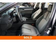 2016 Honda Civic 4D Sedan - 504518 - Thumbnail 19