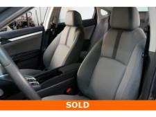 2016 Honda Civic 4D Sedan - 504518 - Thumbnail 20